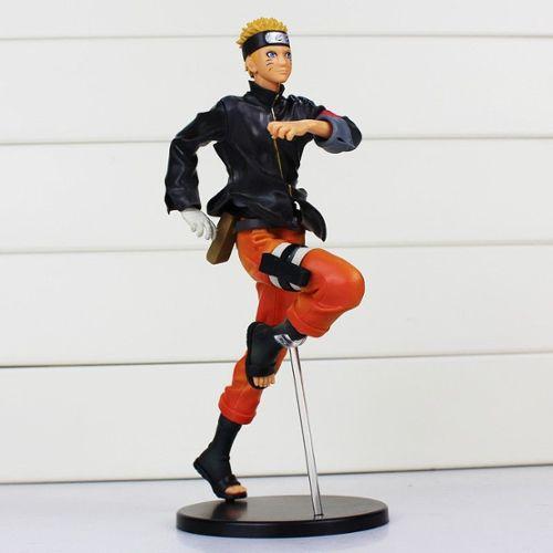 1//6 Action Figurine Soldat Poupée Jouet Militaire Combat Costume Boîte Éco