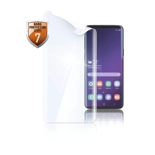 Nouveau Delta Smartphone Caddy II NOIR Livraison Gratuite