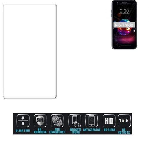 1 Pi/èces Duret/é 9H GIMTON Verre Tremp/é pour iPhone Se//iPhone 5 5s Ultra Mince Haute Transparent Protection en Verre Tremp/é /Écran pour iPhone Se//iPhone 5 5s