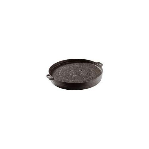 Filtre charbon pour hotte aspirante de cuisine rakuten - Hotte de cuisine avec filtre a charbon ...