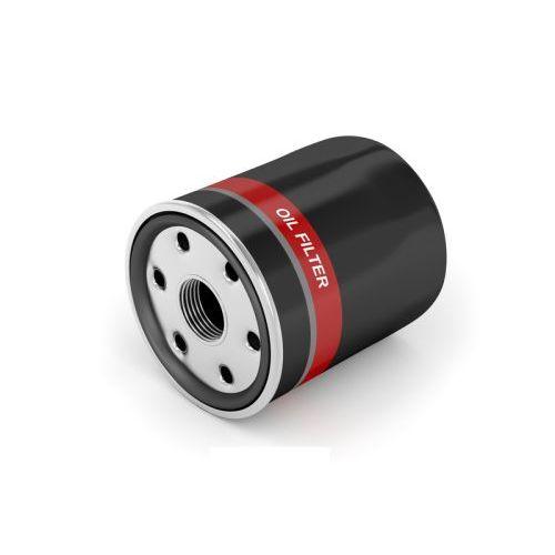 Serrure de contact pour VW Passat 35i b3 b4 Limo Kombi 93-96 Cylindre De Verrouillage F