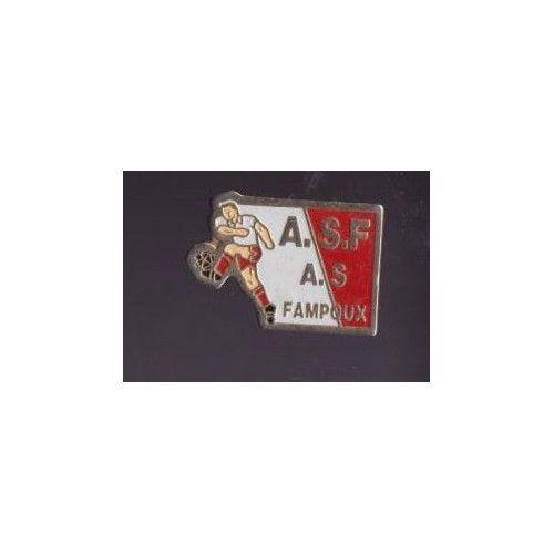 Petit 12 mm 15 mm Marron Bordeaux Brun Rouge 2 Trou Shirt Boutons Craft ML6-S-T