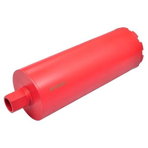 KINDPMA 100 Pcs Serre C/âble Plastique avec Embases Adhesive pour Serrer C/âbles Collier de Serrage Plasitique R/églable 20 mm Zip Tie Adh/ésif Nylon Bureau Voiture Jardinage Noir 28 mm x 28 mm