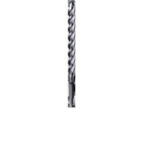 """Étagère Pin Drilling Jig avec 1//4/"""" Auto Centrage Bit 11 trous 19/"""" long SPG"""