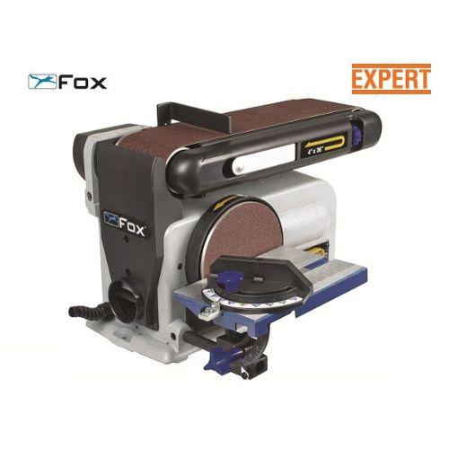 ponceuses /à bande portatives G60 p 610 x 100 mm corindon normal RETOL 10 bandes abrasives