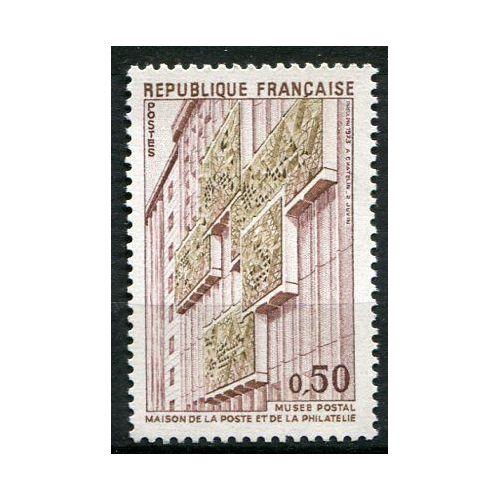Busch 1236-1//87//h0 Pierre Croix et vie arbres-Neuf