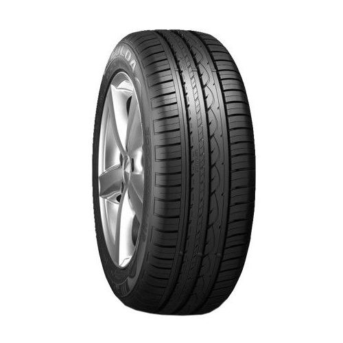 Tyres Superia Sa 37 215 45 ZR18 93W TL summer for cars