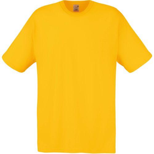 Karrimor Merino Laine T-shirt T shirt tshirt manches courtes femmes Top Jogging Loisirs 7