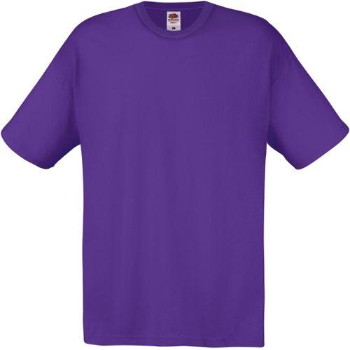 NEUF PIERRE CARDIN PARIS American à encolure ras-du-cou à manches courtes T Shirt Coton Pack 3