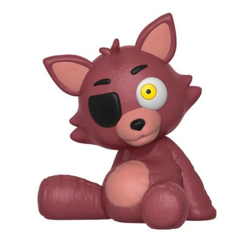 Funko Pop! Vinyl Figurine Foxy Pirate - Five Nights At Freddy's - Arcade  Vinyl