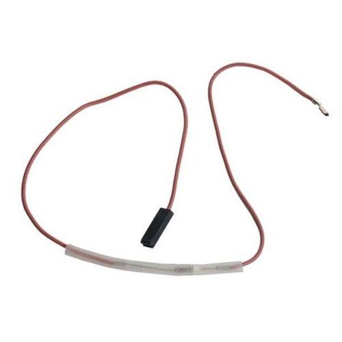 Fusible Thermique Generateur Vapeur 240c Domena 500411234