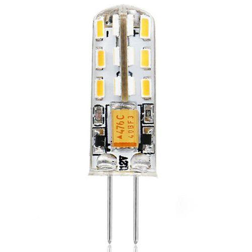 Rover cabriolet 207 R5w orange jaune intérieur boot Ampoule Lumière LED haute puissance