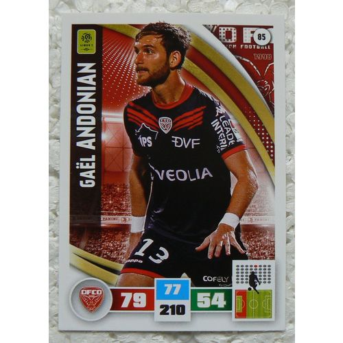 2017//18-1 Blister-Allemand Topps Match Attax EXTRA
