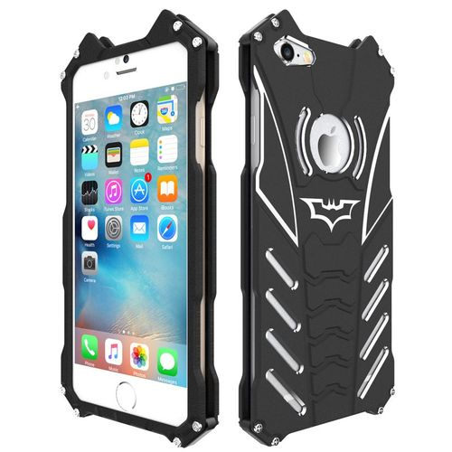 coque iphone 6 extreme
