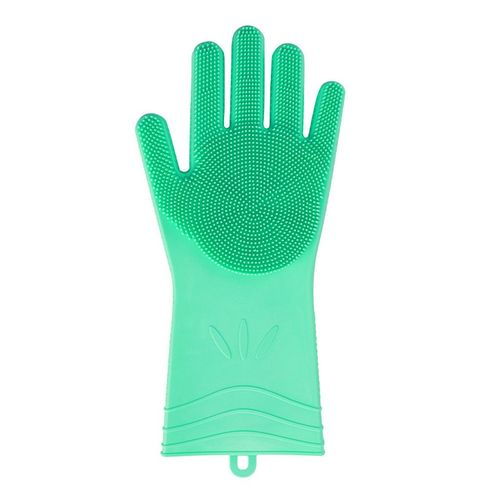 10 lavage mitaines 100 /% coton lavage Mitt flanelle absorbant visage corps gommage Spa