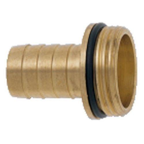 Royaume-Uni METAL Saber Claw Raccord Rivets Craft Chaussure Tissu Cuir Accessoire Clous en Métal