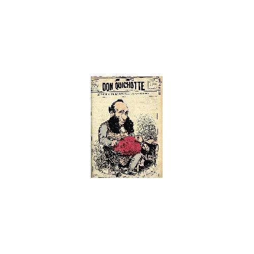 publicités ancienne   LES VINS NICOLAS W8