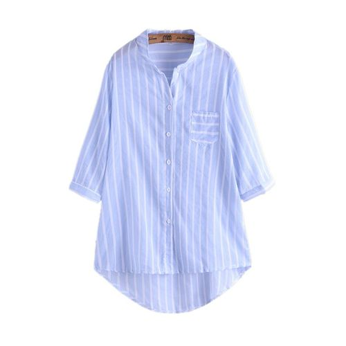 Karrimor Zip Pleine Longueur Haut à manches Femmes Performance shirt Zip Maille Sport