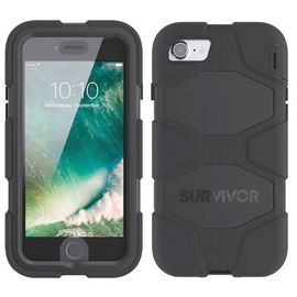 griffin survivor all terrain protection iphone 7 iphone 8 1144931962 ML