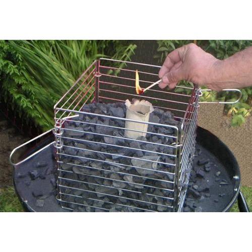 Plaque Métallique Tôle Bouclier femme avec barbecue cherche homme avec du charbon Barbecue Cadeau