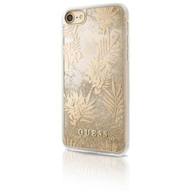 coque iphone 6 guess cdiscount