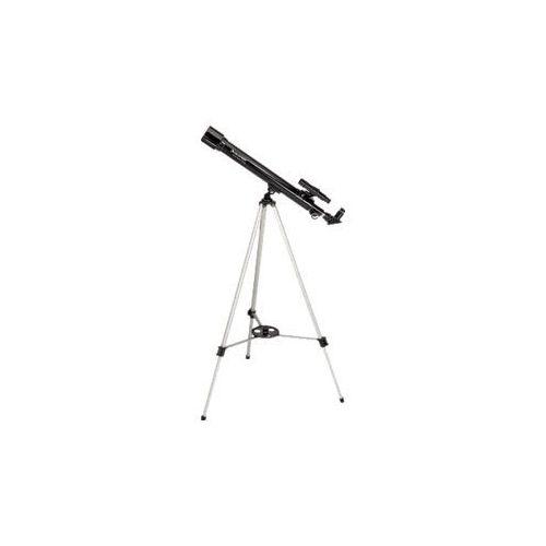 Jouet télescope déguisement pirate rouge Longue vue pour enfant jaune bleu