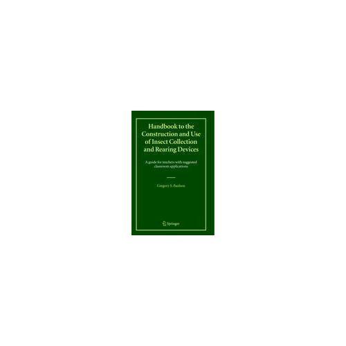 Morgan Stanley Faa Compensation Guide