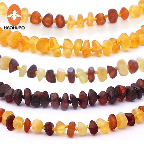 Red crystal Beads chapelet Bracelet Catholique Bracelet croix en or et zircons Gems