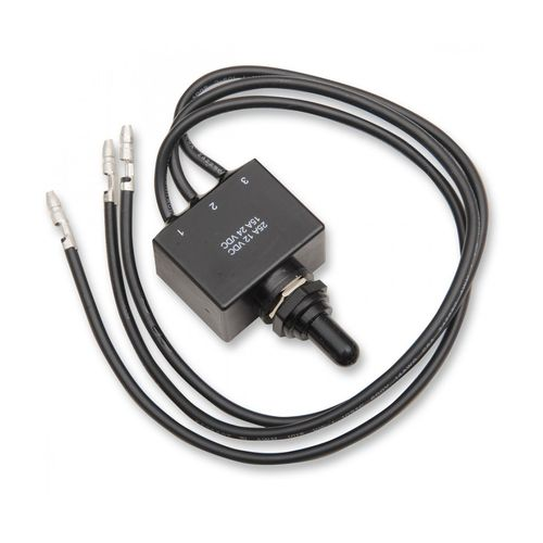 Partie Compatible Suzuki RG 125 Embrayage Cable 1985-1994