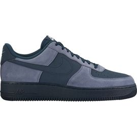 1 Nike Air Basses Baskets Force dCoxBe