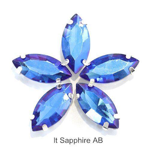 20Pcs Plaqué Argent Grenouille /& Leaf Charm Pendentif À faire soi-même Collier Jewelry Making Craft