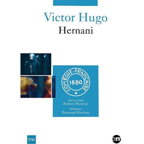 Hugo Silva datant
