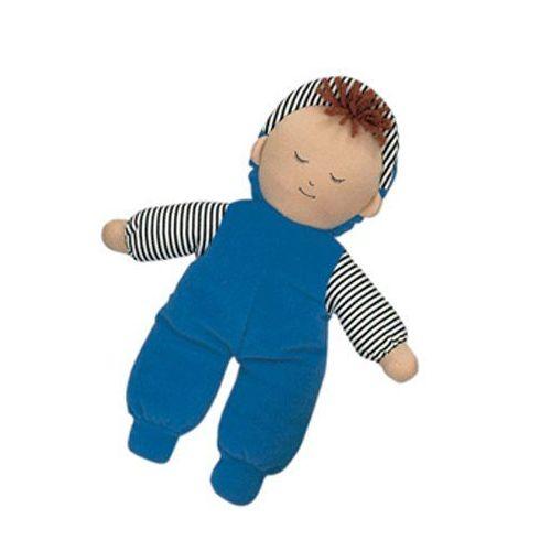 10pc 9mm dark gris ardoise cardigan pantalon chemise kid baby bouton 0613