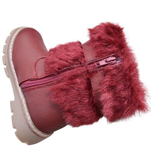 3 /& 6 Paires Filles Fashion Coton Hautes enfants Kids School Chaussettes avec nœud
