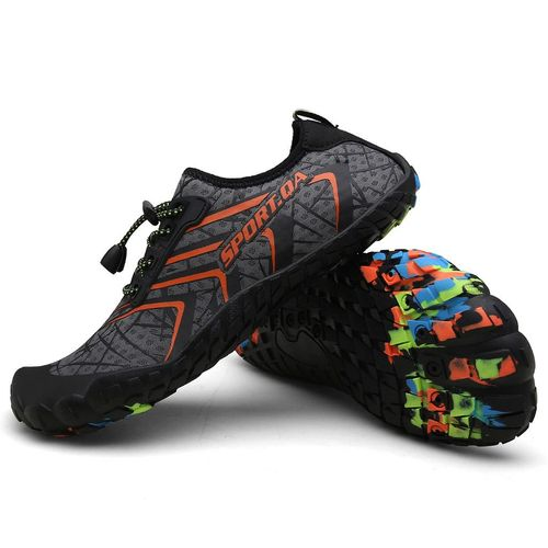 Chaussure Homme Sneakers Boots s/écurit/é Ville d/écontract/ées Chaussures de randonn/ée en Plein air pour Hommes Chaussures de Sport Chaussures antid/érapantes