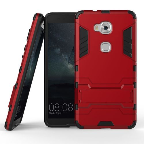coque huawei honor 5x silicone