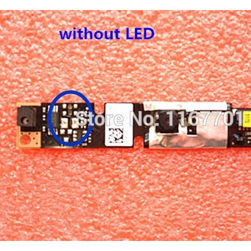 DV2 Series Replacement L//R ACS COMPATIBLE with HP LCD Hinge KIT