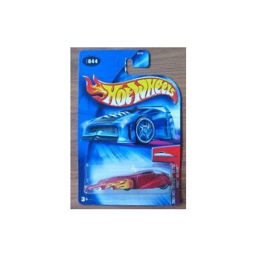 Disney Cars 3 Diecast-Boule de feu Beach Racers-Jackson Storm-Nouvelle version 2018
