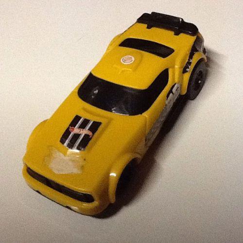 Amscan Nappe Cars 2 Disney Racing Sport