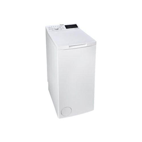 hotpoint ariston wmtg 722 h fr machine laver. Black Bedroom Furniture Sets. Home Design Ideas