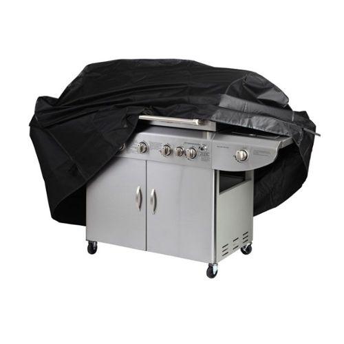 Rösle Barbecue en Acier Inoxydable Universel Coque barbecue foyer de goutte à goutte Coque Acier Inoxydable