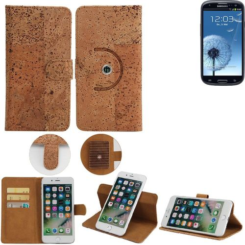 Tikytek - Custodia Rigida Per Iphone 4 - 4s Fantasia New York