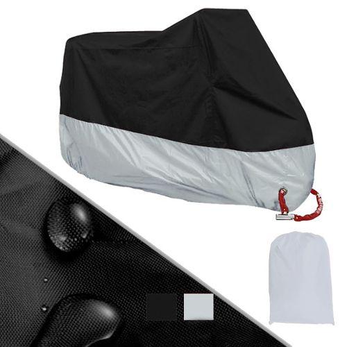 de luxe noir et marron ajustement universel avec housse de volant et coussinets de ceinture de s/écurit/é Basics Lot housse de si/ège en similicuir sans c/ôt/és