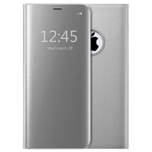 coque iphone 6 a clapet