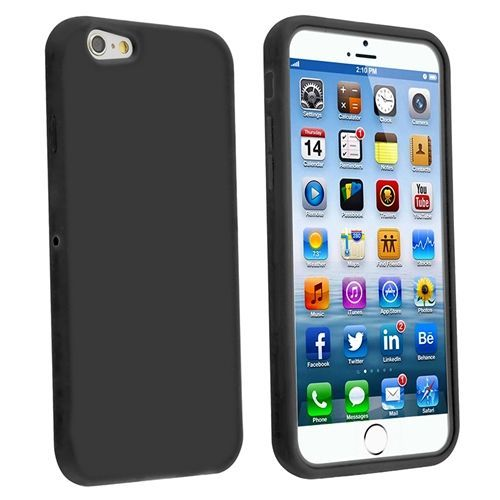 coque pour apple iphone 6