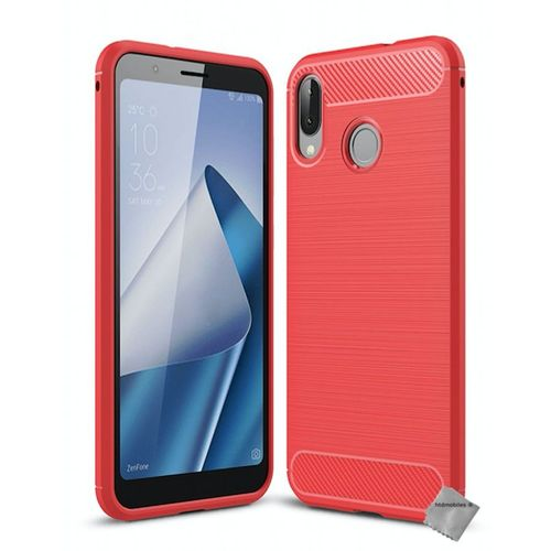 Nite Ize Poignée Bande Universel Smartphone Bar Mount Anthracite Silicone HDB2-09-R3
