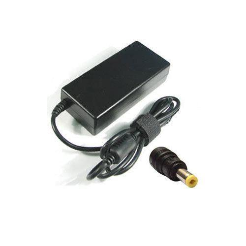 Acer travelmate 5720 5720g dc jack power socket Connector port prise de courant