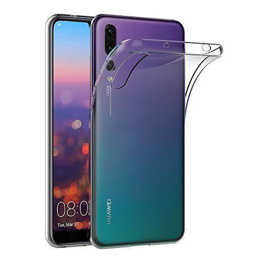 coque huawei p20 toy story