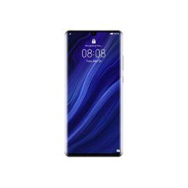 French Days - Huawei P30 Pro