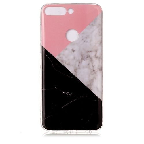 coque telephone huawei y7 2018